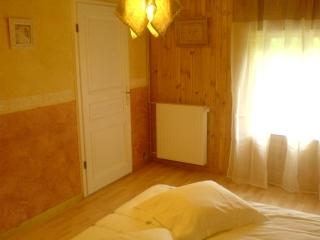 chambre hote comtoise
