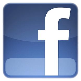Facebook Clairiere Mancenans