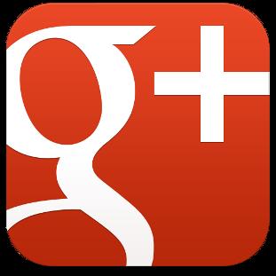 Google+ Clairiere Mancenans
