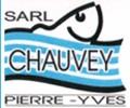 Chauvey