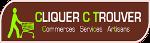 Cliquer C Trouver
