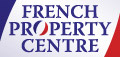 French Property Centre
